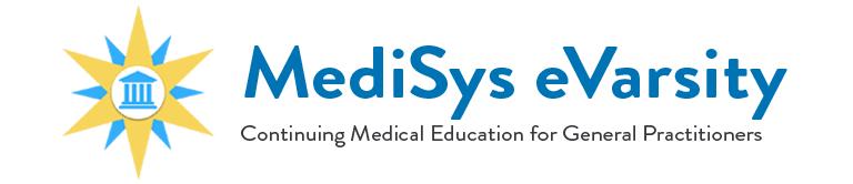 MediSys eVarsity